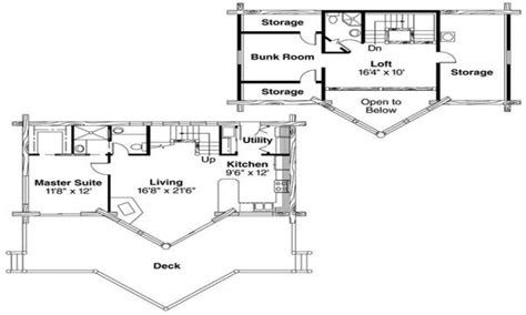 Ikea 600 Sq Ft Home 600 Sq Ft Cabin House Plans, 600