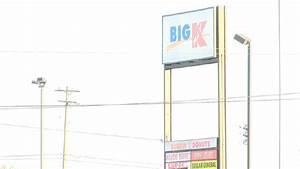 K-Mart shuttering in Weirton   WTOV