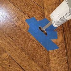 Best 25+ Hardwood Floor Repair Ideas On Pinterest Diy
