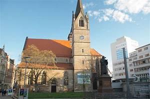 Bus Erfurt Berlin : educational opportunities tours tours martin luther the reformation 2017 ~ Markanthonyermac.com Haus und Dekorationen