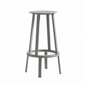 Hay About A Stool : revolver stool bar stool hay ~ Yasmunasinghe.com Haus und Dekorationen