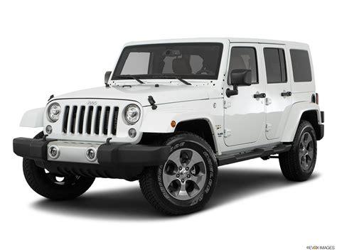 2017 Jeep Wrangler Unlimited dealer serving Atlanta