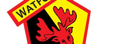 Sports Interactive Sign Sponsorship Deal With Watford Fc