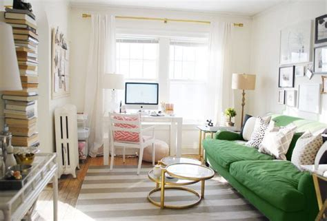 sofa verde para salon 16 sof 225 s de terciopelo verde o de c 243 mo combinarlos con