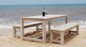 rattan lounge rattan gartenmobel kissenbox im With katzennetz balkon mit country garden möbel