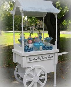 Candy Bar Wagen Kaufen : 1000 ideas about candy cards on pinterest candy poster boyfriend candy card boyfriend and ~ Indierocktalk.com Haus und Dekorationen