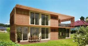 Container Haus Preise : modul haus selber bauen gestalten ideen mit designhaus ~ Michelbontemps.com Haus und Dekorationen