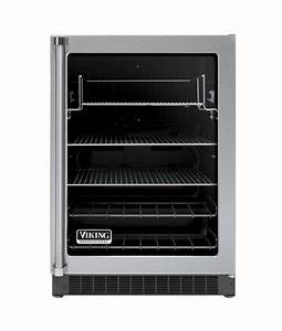 Bestseller  Viking Refrigerator Manuals