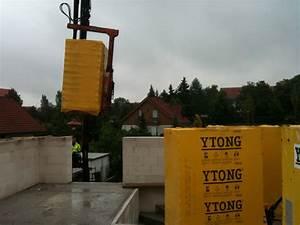 Ytong Steine Kleben : sicher ins eigenheim wir bauen ein haus juni 2012 ~ Lizthompson.info Haus und Dekorationen