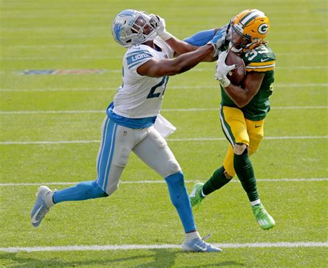 It transmits power and cadence data via ant+ but doesn't transmit any data. Green Bay Packers Vs Detroit Lions / Week 14 Preview ...