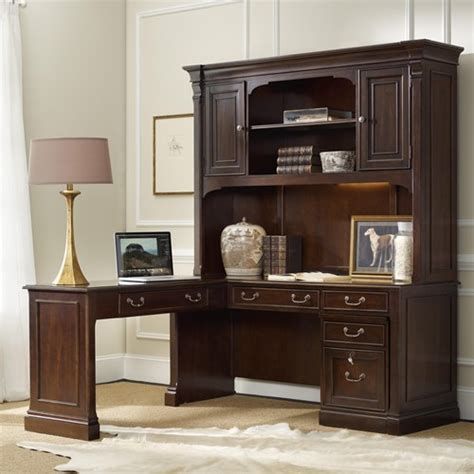 modern l shaped desk with hutch useful l shaped desk with hutch for office randy gregory