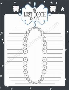 1000  Images About Tooth Fairy  Santa  U0026 Easter Bunny