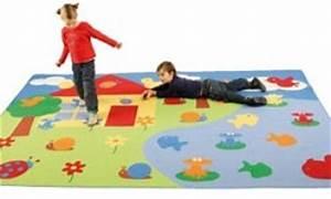Spielmatten Für Kinder : 8 p dagogisch wertvolle geschenke f r kleinkinder ~ Whattoseeinmadrid.com Haus und Dekorationen