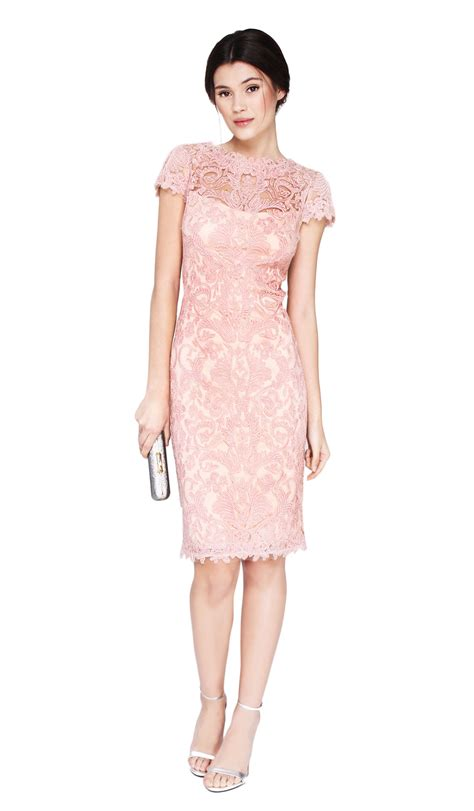 light pink dress for wedding guest light pink dress for wedding guest 100 images sheath