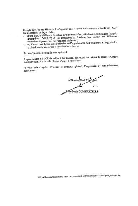 modele lettre restitution retenue de garantie batiment modele lettre restitution retenue de garantie batiment