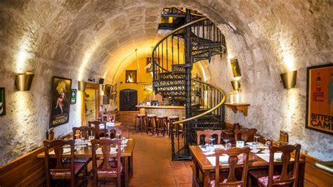 cuisine menu list the best restaurants arequipa aracari
