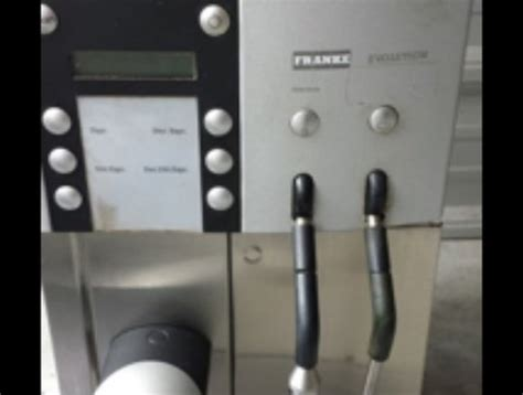 · dublin roasters coffee, frederick: Commercial Coffee Machine Repair, Other Electronic Services Service Available in Rathfarnham, Dublin