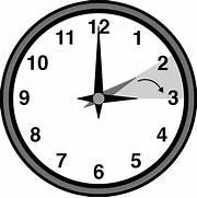 Daylight saving time: Set clocks ahead 1 hour | Michigan Radio