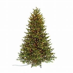 Most Realistic - Artificial Christmas Trees