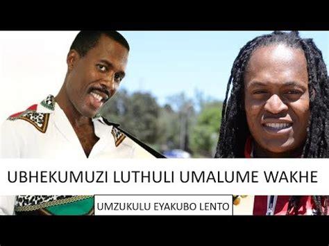 Ada 20 gudang lagu mzukulu kanyathelanami ngulova terbaru, klik salah satu untuk download lagu mudah dan cepat. Mp3 Download : Ivezimanzi 2019 Ulbum - Mp3 Scuto
