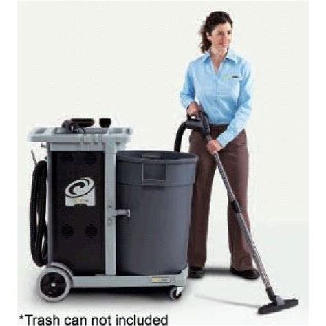 floor and carpet vacuum proteam janitorial cart battery vacuum
