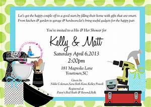 couples wedding shower invitation on luulla With wedding couples shower