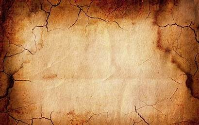 Paper Wallpapers Background Brown Backgrounds Texture