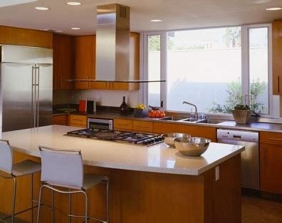 free standing kitchen island with seating free standing kitchen islands with seating
