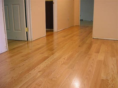 wooden flooring design light wood floors mapo house and cafeteria