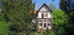 Haus Kaufen Berlin Lichterfelde : stenger immobilien berlin lichterfelde steglitz home ~ Eleganceandgraceweddings.com Haus und Dekorationen