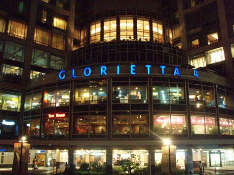 Bombay Kitchen by Glorietta Shopping Mall In Makati Thousand Wonders