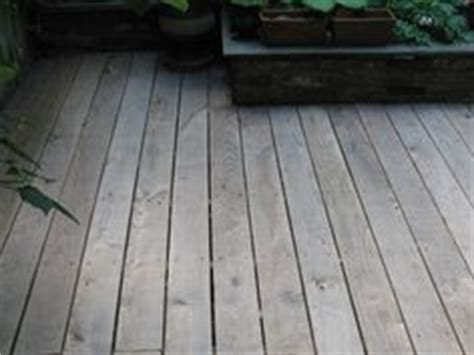 black locust wood decking black locust 10 months of naturally weathered