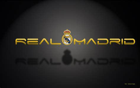 皇家马德里队徽图片_青年图片搜索