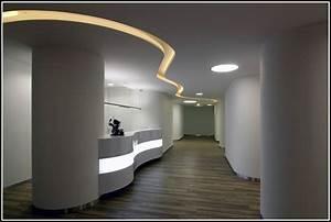 Indirekte Beleuchtung Decke Trockenbau : emejing decke mit indirekter beleuchtung images ~ Sanjose-hotels-ca.com Haus und Dekorationen