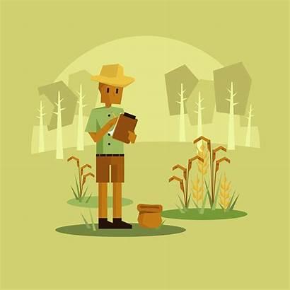 Crop Wild Report Relatives Animation Vault Seed