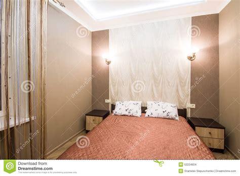 chambre d h el avec chambre d 39 hôtel de santo domingo chambre à coucher