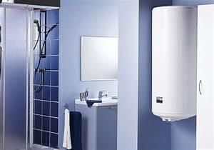 Quand Changer Anode Chauffe Eau : chauffe eau electrique comment ce premunir des pannes ~ Melissatoandfro.com Idées de Décoration