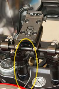 Zumo Gps On Ducati Multistrada  U2013 The Blog Formerly Known As Mcwiki