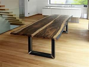 Tische pranke plitt for Tische