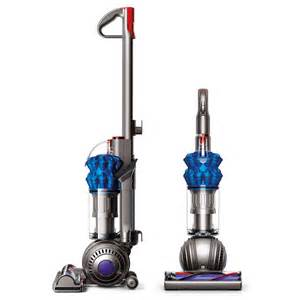 dyson dc50 ball compact multi floor upright vacuum 4