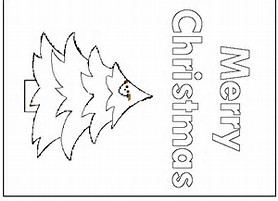 HD wallpapers christmas cards coloring pages for kids edpikikinfo