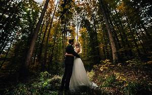 Wedding photography gear and equipment the best lenses for Wedding photography equipment