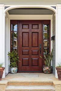 58, types, of, front, door, designs, for, houses, , photos