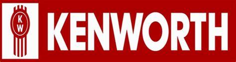 logo kenworth kenworth truck logo www pixshark com images galleries