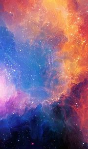 Wallpapers of the week: space
