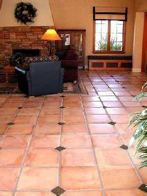 saltillo tile cleaning albuquerque mt concrete tile den carpet cleaning albuquerque tile