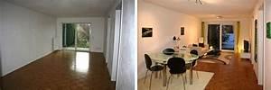 Home Staging Vorher Nachher : 2 zi whg hallbergmoos immostyling home staging agentur ~ Yasmunasinghe.com Haus und Dekorationen