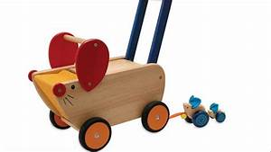 Lauflernwagen Holz Jungen : lauflernwagen holz rutscher tiere bei youtube ~ Orissabook.com Haus und Dekorationen