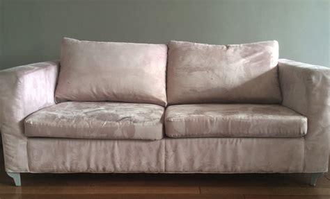 coussin assise canapé coussin sur mesure pour canap 28 images mousse pour