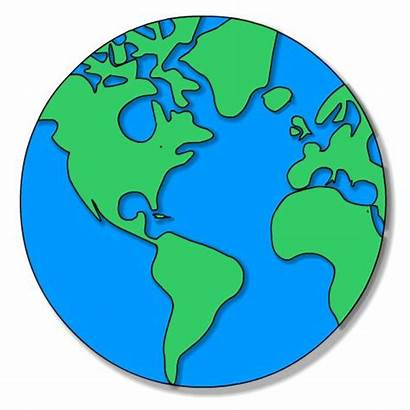 Clip Clipart Globe Earth Missionary Lds Cliparts